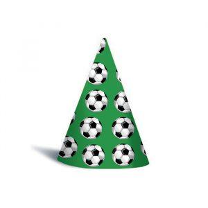 6 Cappellini Calcio