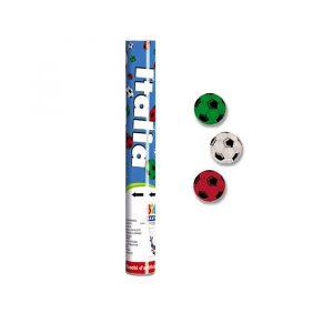 Cannon Sparacoriandoli 30 cm Calcio Italia