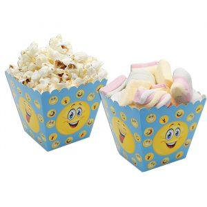 6 Sweety Box 6